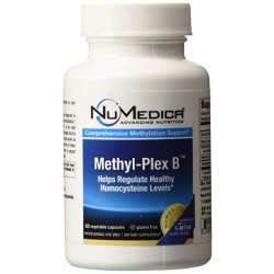 METHYL B-12 RX