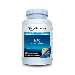 NAC Dietary Supplement