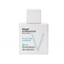 Viviscal Thin to Thick Conditioner