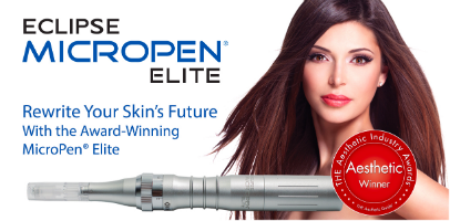 Eclipse Micropen Elite
