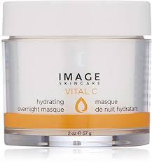 Vital C Hydrating Masque