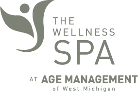Wellness Spa at Age Management