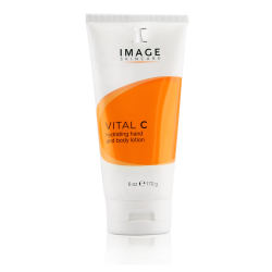 Vital C Hydrating Lotion